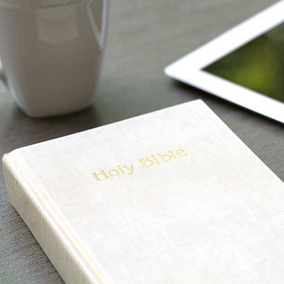 Catholic Homilies from the editors of Sunday Sermons